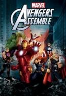 Gledaj Marvel's Avengers Assemble Online sa Prevodom