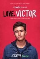 Gledaj Love, Victor Online sa Prevodom