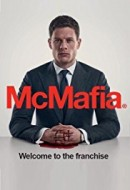 Gledaj McMafia Online sa Prevodom