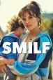 Gledaj SMILF Online sa Prevodom