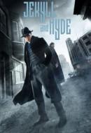 Gledaj Jekyll & Hyde Online sa Prevodom