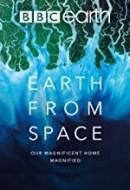 Gledaj Earth from Space Online sa Prevodom