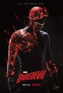 Gledaj Daredevil Online sa Prevodom