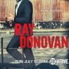 Gledaj Ray Donovan Online sa Prevodom