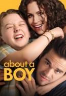 Gledaj About a Boy Online sa Prevodom
