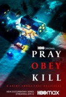 Gledaj Pray, Obey, Kill Online sa Prevodom