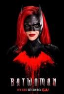 Gledaj Batwoman Online sa Prevodom