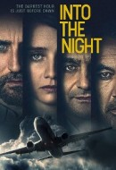 Gledaj Into the Night Online sa Prevodom