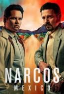 Gledaj Narcos: Mexico Online sa Prevodom