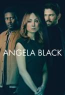 Gledaj Angela Black Online sa Prevodom