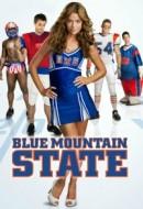 Gledaj Blue Mountain State Online sa Prevodom