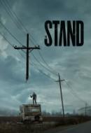 Gledaj The Stand Online sa Prevodom