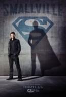 Gledaj Smallville Online sa Prevodom