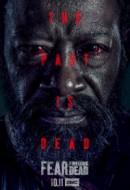 Gledaj Fear the Walking Dead Online sa Prevodom