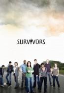 Gledaj Survivors Online sa Prevodom