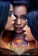 Gledaj Charmed 2018 Online sa Prevodom