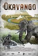 Gledaj Okavango: River of Dreams Online sa Prevodom