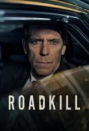 Gledaj Roadkill Online sa Prevodom