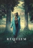 Gledaj Requiem Online sa Prevodom