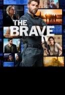 Gledaj The Brave Online sa Prevodom
