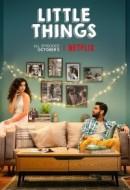 Gledaj Little Things Online sa Prevodom