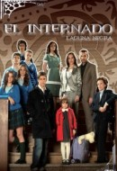 Gledaj El internado Online sa Prevodom