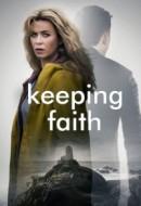 Gledaj Keeping Faith Online sa Prevodom