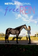 Gledaj Free Rein Online sa Prevodom