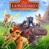 Gledaj The Lion Guard Online sa Prevodom