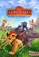 Gledaj The Lion Guard Online sa Prevodom
