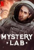 Gledaj Mystery Lab Online sa Prevodom