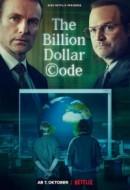 Gledaj The Billion Dollar Code Online sa Prevodom