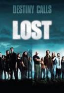 Gledaj Lost Online sa Prevodom