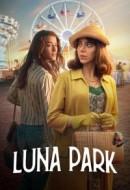 Gledaj Luna Park Online sa Prevodom