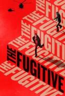 Gledaj The Fugitive Online sa Prevodom