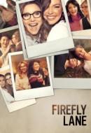 Gledaj Firefly Lane Online sa Prevodom