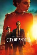 Gledaj Penny Dreadful: City of Angels Online sa Prevodom