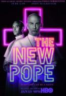 Gledaj The New Pope Online sa Prevodom
