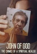 Gledaj John of God: The Crimes of a Spiritual Healer Online sa Prevodom