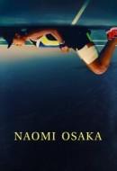 Gledaj Naomi Osaka Online sa Prevodom