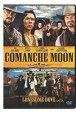 Gledaj Comanche Moon Online sa Prevodom