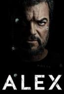 Gledaj Alex Online sa Prevodom