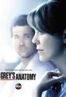 Gledaj Grey's Anatomy Online sa Prevodom