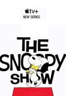 Gledaj The Snoopy Show Online sa Prevodom