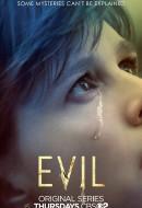 Gledaj Evil Online sa Prevodom