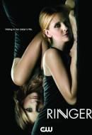 Gledaj Ringer Online sa Prevodom