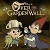 Gledaj Over the Garden Wall Online sa Prevodom