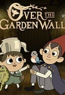 Gledaj Over the Garden Wall Online sa Prevodom