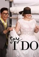 Gledaj Say I Do Online sa Prevodom