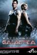 Gledaj Battlestar Galactica Online sa Prevodom